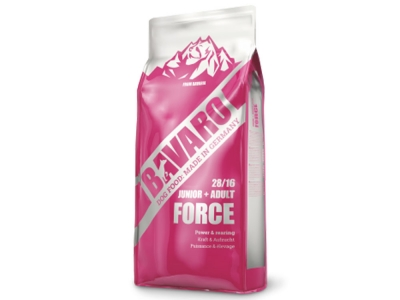 Josera Force Junior/Adult 18 кг