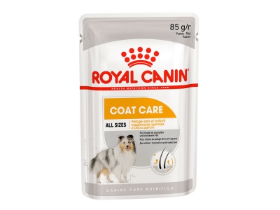 Royal Canin Beauty Pouch паштет
