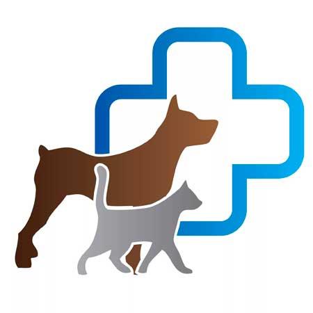 Ветеринарная аптека Брест